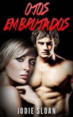 Ojos Embrujados (ebook)