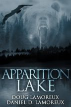 Apparition Lake (ebook)