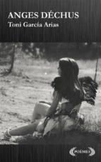 Anges Déchus (ebook)