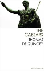 The Caesars (ebook)