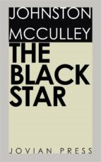 The Black Star (ebook)