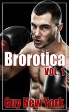 Brorotica Vol.1 (ebook)