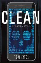 Clean (eBook)