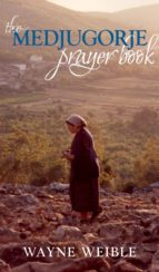 Medjugorje Prayer Book (ebook)