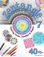 Zentangle 7 (ebook)
