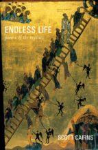 Endless Life (ebook)