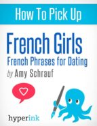HOW TO PICK UP FRENCH GIRLS