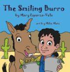 El Burro Sonriente (ebook)