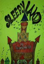 Sleepy Land (ebook)