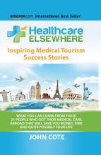 Healthcare Elsewhere (ebook)