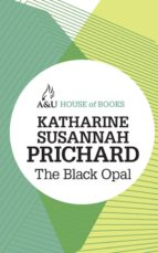 The Black Opal (ebook)