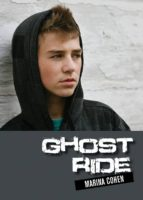 Ghost Ride (ebook)
