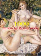 30 Millennia of Erotic Art (ebook)