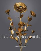 Les Arts decoratifs (ebook)
