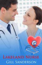 Lakeland Nurse (ebook)