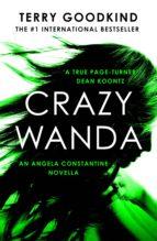 Crazy Wanda (ebook)