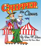 Chipper the Clown (ebook)