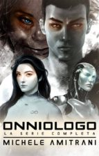 Onniologo: La Serie Completa (ebook)