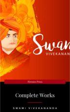 The Complete Works of Swami Vivekananda (9 Vols Set) (ebook)