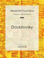 Doubrovsky (ebook)