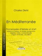 En Méditerranée (ebook)