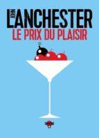 Le Prix du plaisir (ebook)