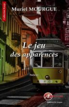 Le jeu des apparences (ebook)