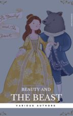 BEAUTY AND THE BEAST ? TWO VERSIONS