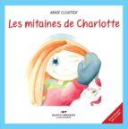 Les mitaines de Charlotte (ebook)