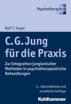 C. G. Jung für die Praxis (ebook)