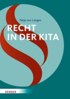 Recht in der Kita (ebook)