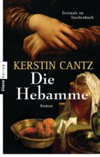 Die Hebamme (ebook)