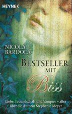 Bestseller mit Biss (ebook)