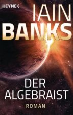 Der Algebraist (ebook)