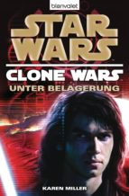 Star Wars™ Clone Wars 5 (ebook)