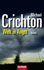 Welt in Angst (ebook)