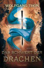 Das Schwert der Drachen (ebook)