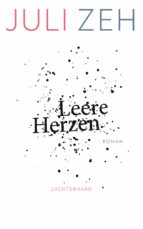 LEERE HERZEN