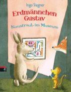 Erdmännchen Gustav (ebook)