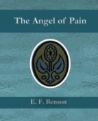 The Angel of Pain (ebook)