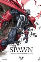 Spawn Origins (Band 9) (ebook)