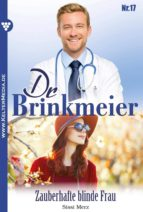 DR. BRINKMEIER 17 ? ARZTROMAN