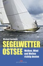 Segelwetter Ostsee (ebook)