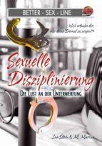 Sexuelle Disziplinierung (ebook)