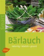 Bärlauch (ebook)