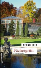 Fächergrün (ebook)