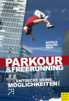 Parkour & Freerunning (ebook)