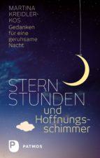 Sternstunden und Hoffnungsschimmer (ebook)