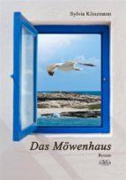 Das Möwenhaus (ebook)