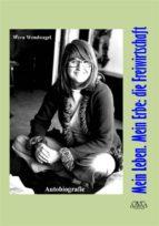 Mein Leben. Mein Erbe: die Freiwirtschaft (ebook)